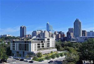 Photo of 525 S West Street #302, Raleigh, NC 27601 (MLS # 2199494)
