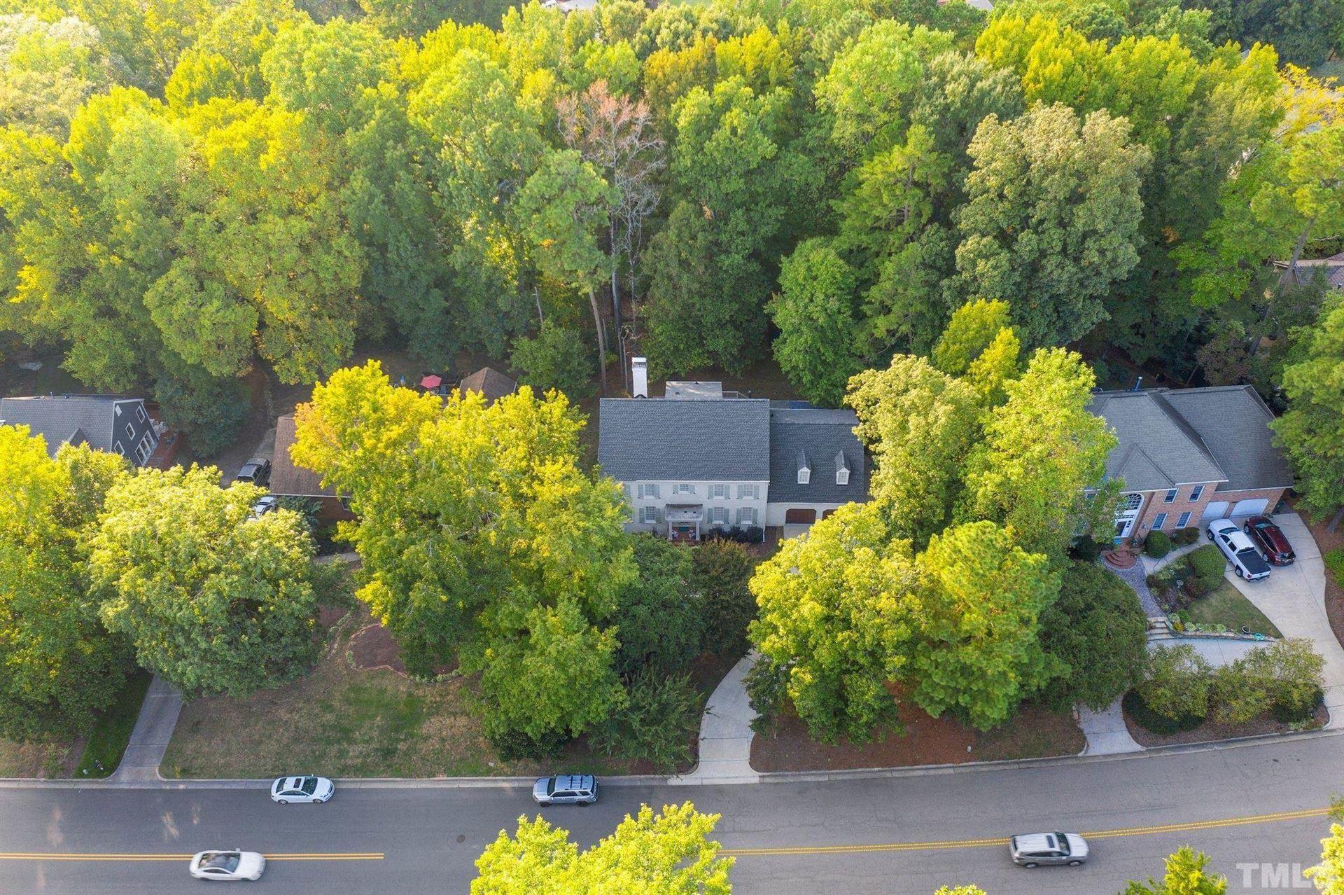 Photo of 7313 Rainwater Road, Raleigh, NC 27615 (MLS # 2409494)
