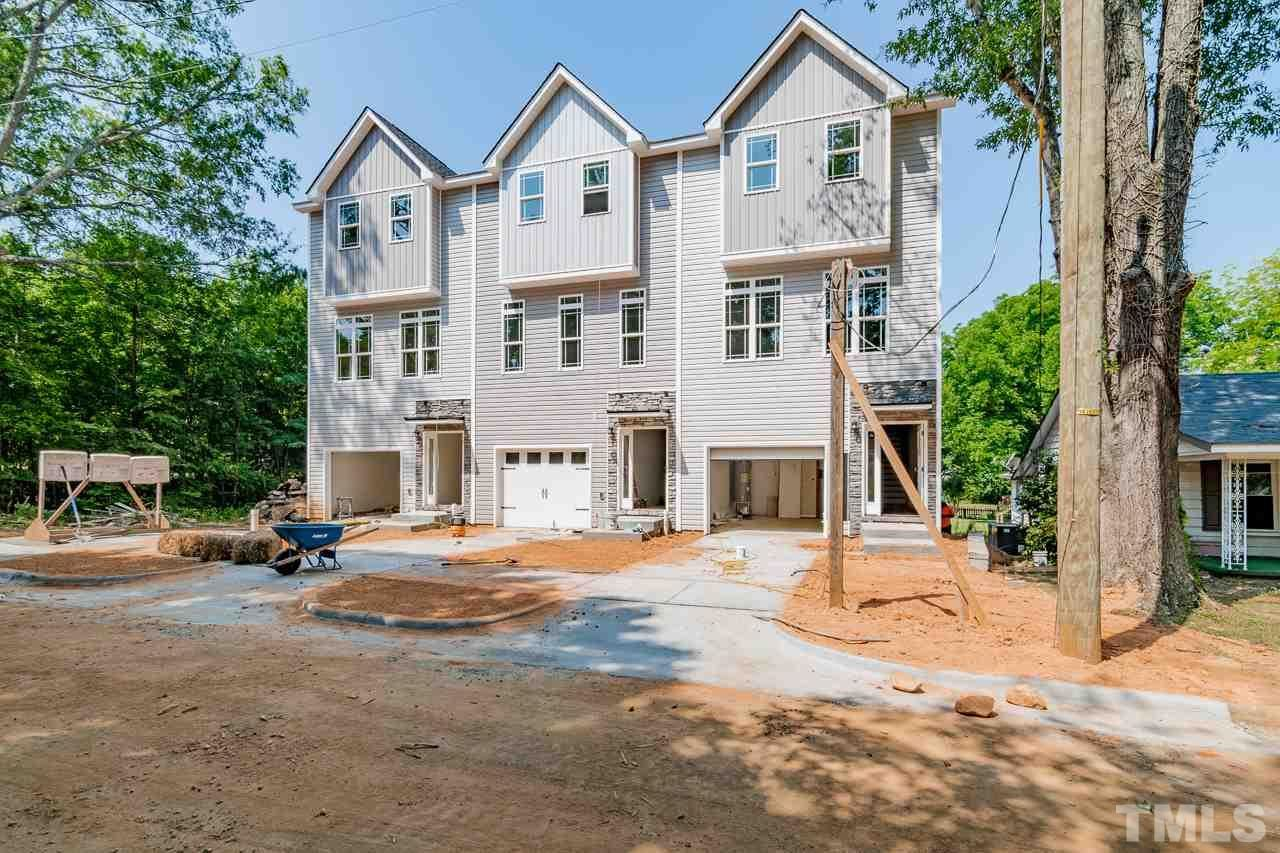 317 Luxe Hall Lane, Cary, NC 27513 - MLS#: 2338499
