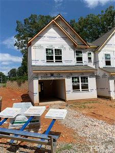 Photo of 120 Masden Road #Lot 234, Holly Springs, NC 27540 (MLS # 2263500)