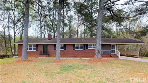 Photo of 108 Rand Road, Raleigh, NC 27603-9227 (MLS # 2310502)