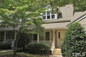 Photo of 1632 Claiborne Court, Raleigh, NC 27606-4603 (MLS # 2274503)