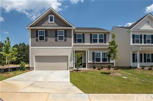 Photo of 304 Michelangelo Place #387, Morrisville, NC 27560 (MLS # 2233511)