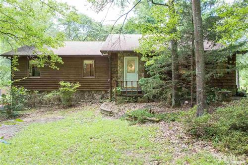 Photo of 7904 Secluded Acres Road, Apex, NC 27523 (MLS # 2330511)
