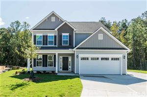 Photo of 5708 Carmel Valley Court, Knightdale, NC 27656 (MLS # 2266512)