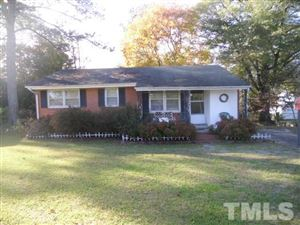 Photo of 439 Old Zebulon Road, Wendell, NC 27591-8038 (MLS # 2288512)