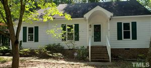 Photo of 4108 Timberbrook Drive, Raleigh, NC 27616 (MLS # 2268521)