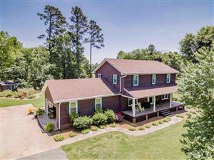 Photo of 5190 Siler City Snow Camp Road, Siler City, NC 27344 (MLS # 2258522)