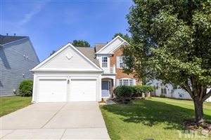 Photo of 7412 Lagrange Drive, Raleigh, NC 27613 (MLS # 2274522)