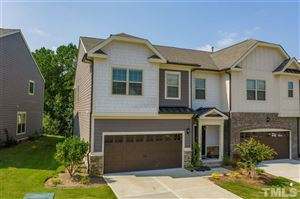 Photo of 1896 Blue Jay Point, Apex, NC 27502 (MLS # 2277522)