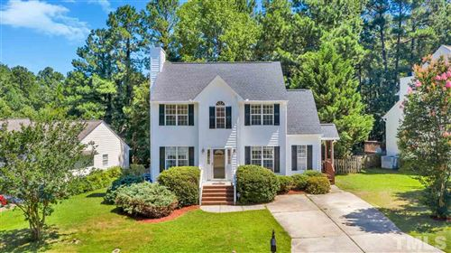 Photo of 13 Ringwood Court, Durham, NC 27713 (MLS # 2330528)