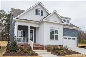 Photo of 1609 Silo Point Drive, Wake Forest, NC 27587 (MLS # 2256532)