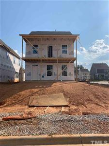 Photo of 153 Beldenshire Way #Lot 302, Holly Springs, NC 27540 (MLS # 2281534)