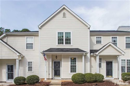 Photo of 137 Arbor Light Road, Holly Springs, NC 27540-7526 (MLS # 2308535)