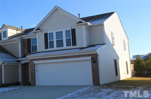 Photo of 1813 Corwith Drive, Morrisville, NC 27560 (MLS # 2309535)