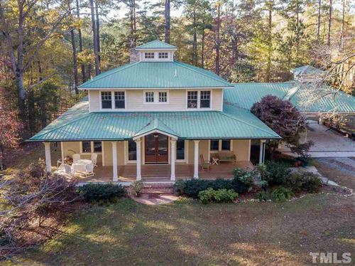 Photo of 1212 Old Lystra Road, Chapel Hill, NC 27517 (MLS # 2289536)