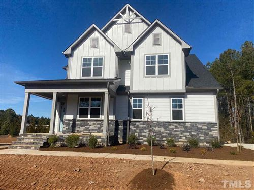 Photo of 7421 Laurel Crest Drive #715, Wake Forest, NC 27587 (MLS # 2335544)