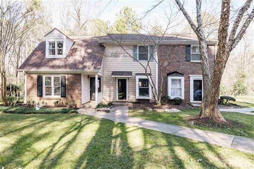 Photo of 222 Colonial Townes Court, Cary, NC 27511 (MLS # 2370544)