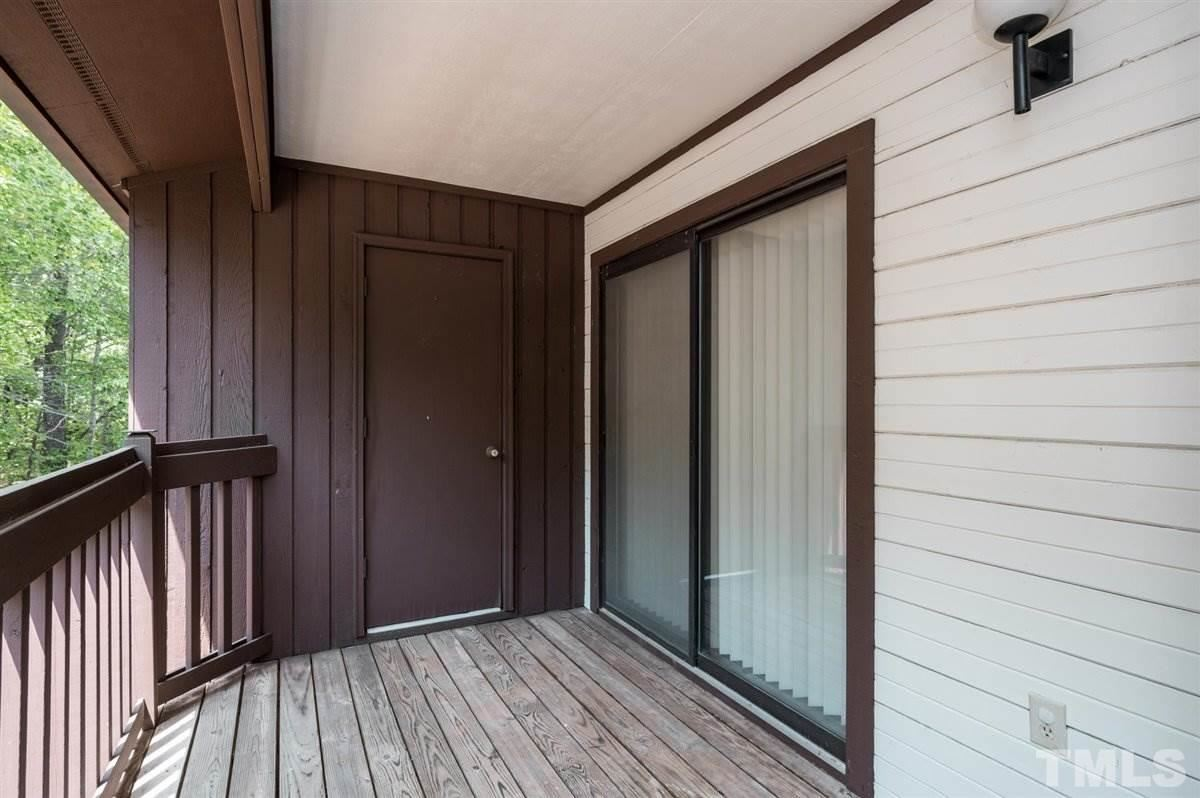 Photo of 933 New Kent Place #933, Cary, NC 27511 (MLS # 2379544)