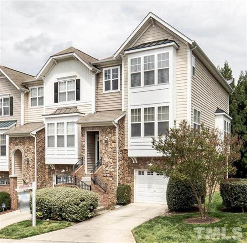 Photo of 5020 Celtic Court, Raleigh, NC 27612 (MLS # 2377545)