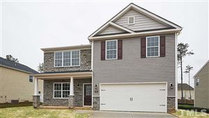 Photo of 282 E Painted Way, Clayton, NC 27527 (MLS # 2288546)