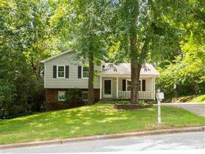 Photo of 505 Sawmill Road, Raleigh, NC 27615-4843 (MLS # 2274547)
