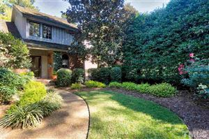 Photo of 302 St Andrews Lane, Cary, NC 27511 (MLS # 2284550)