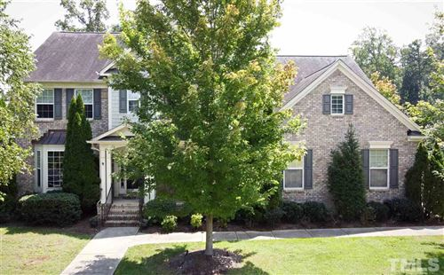Photo of 104 Cole Valley Drive, Cary, NC 27513 (MLS # 2336550)