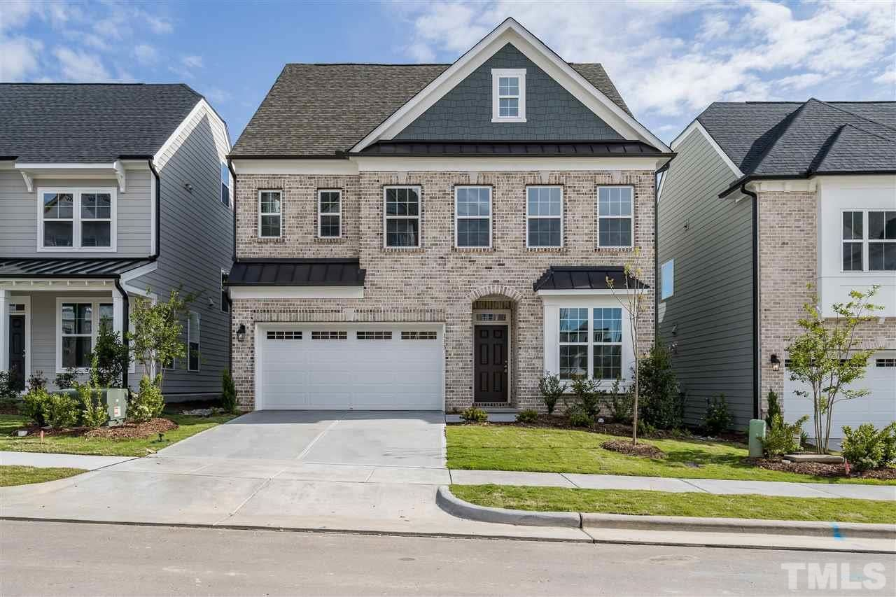 113 Mazarin Lane #Lot 77, Cary, NC 27519 - MLS#: 2289550