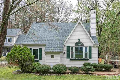 Photo of 6916 Spring Drive, Raleigh, NC 27613 (MLS # 2310554)