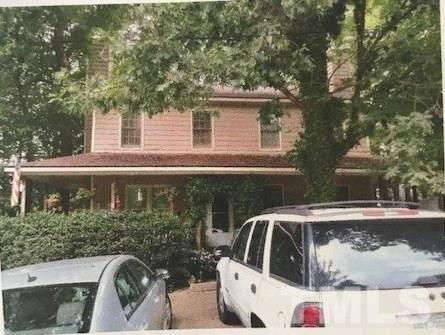 Photo of 122A / 122B S Atley Lane, Cary, NC 27513 (MLS # 2350554)
