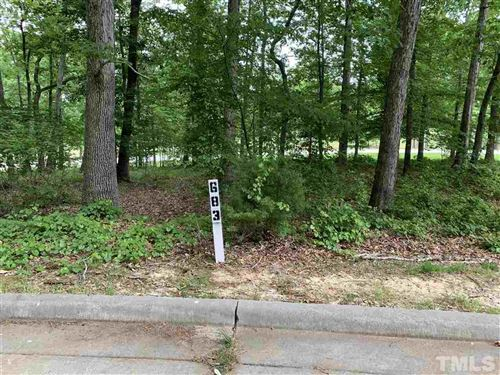 Photo of 96210 Carteret, Chapel Hill, NC 27517 (MLS # 2258556)