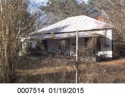 Photo of 109 Blalock Street, Holly Springs, NC 27540-9220 (MLS # 2260557)