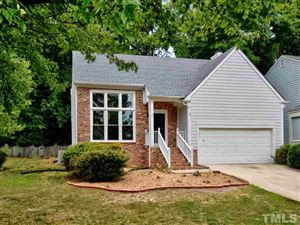 Photo of 1216 Belhaven Road, Cary, NC 27513 (MLS # 2266557)