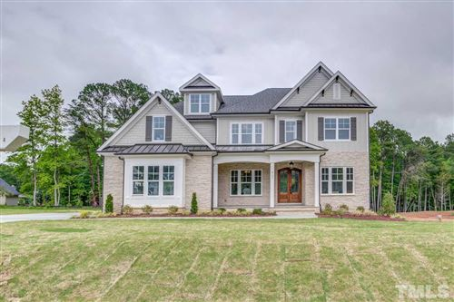 Photo of 6108 Norwood Place Court, Raleigh, NC 27613 (MLS # 2294563)