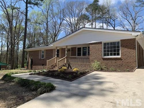 Photo of 139 Angleview Drive, Wendell, NC 27591-8304 (MLS # 2310564)