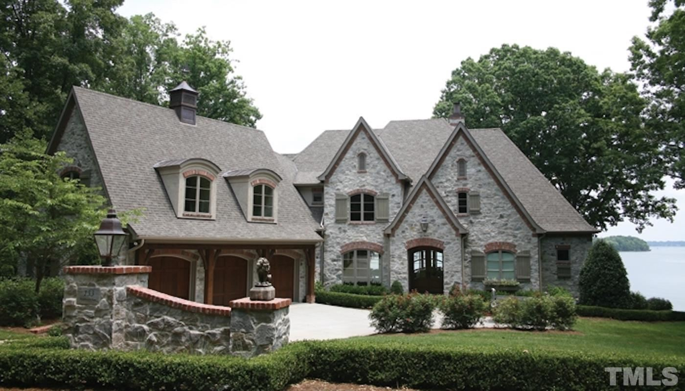 505 Queensferry Road, Cary, NC 27511 - MLS#: 2334564