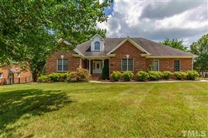 Photo of 246 Coachlight Trail, Burlington, NC 27215 (MLS # 2268570)
