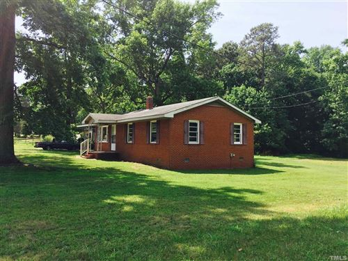Photo of 2405 Horton Road, Knightdale, NC 27545 (MLS # 2407571)