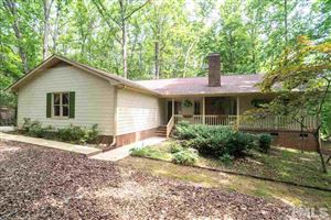 Photo of 1040 Gallup Road, Chapel Hill, NC 27517 (MLS # 2273576)