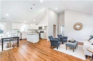 Photo of 421 Colleton Road, Raleigh, NC 27610 (MLS # 2284577)