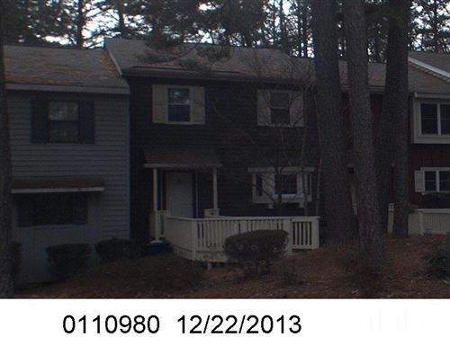 Photo of 5744 Poolside Drive, Raleigh, NC 27612 (MLS # 2345583)