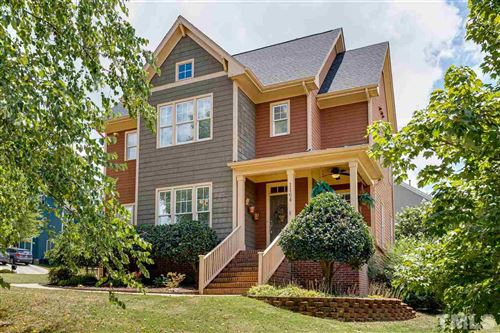 Photo of 1164 Trentini Avenue, Wake Forest, NC 27587 (MLS # 2329584)