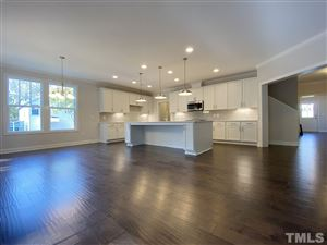 Photo of 115 Loblolly Drive, Durham, NC 27712 (MLS # 2268587)