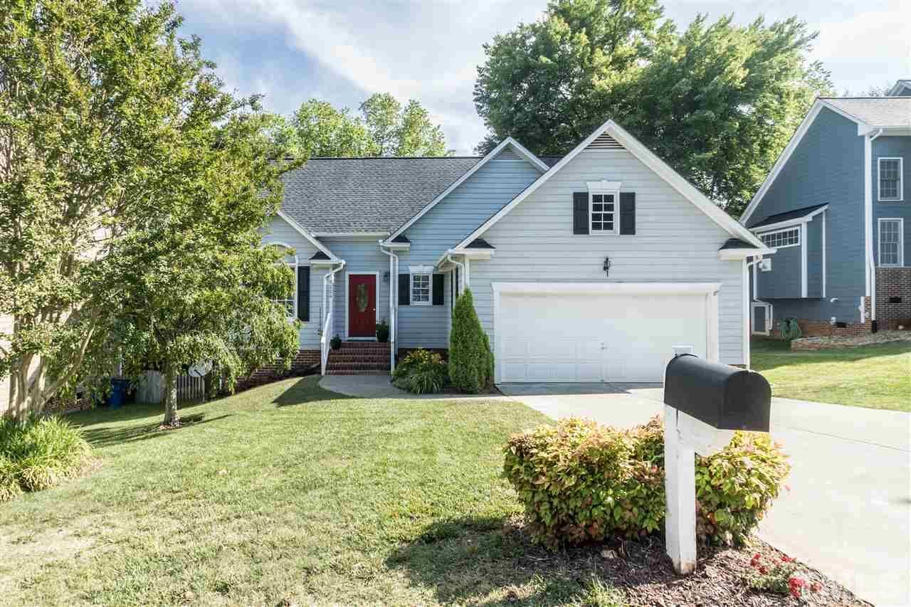 Photo of 5224 Denmead Way, Raleigh, NC 27613-5627 (MLS # 2321587)