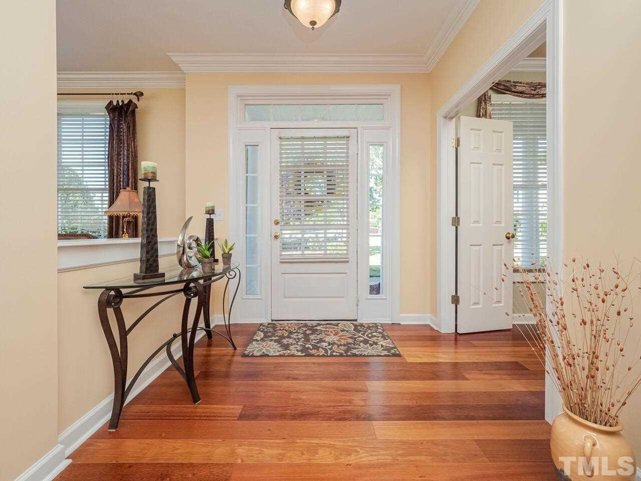 Photo of 206 Shillings Chase Drive, Cary, NC 27518 (MLS # 2379587)