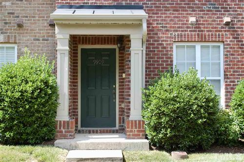 Photo of 9909 Jerome Court, Raleigh, NC 27612 (MLS # 2325589)