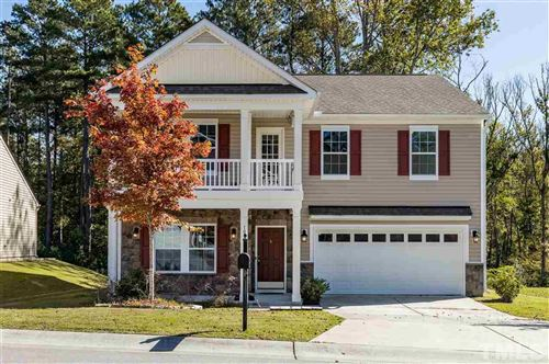 Photo of 1005 Poplar Street, Durham, NC 27703 (MLS # 2348591)