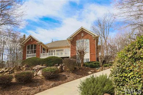 Photo of 59503 Cary, Chapel Hill, NC 27517 (MLS # 2362591)