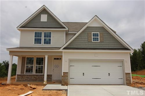 Photo of 112 Sentry Oaks Drive, Garner, NC 27529 (MLS # 2302592)